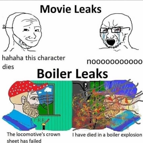 modern wojak meme